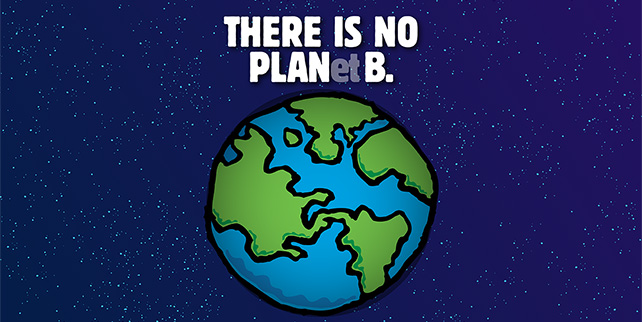 no-plan-b-642x322.jpg (9outof10warmestYears)