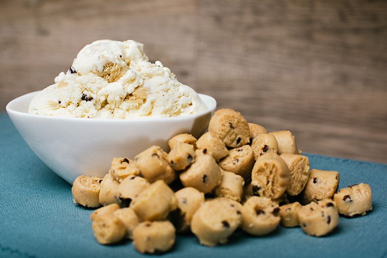 BNJ0026_Cookie_Dough-4616_Large-779.jpg
